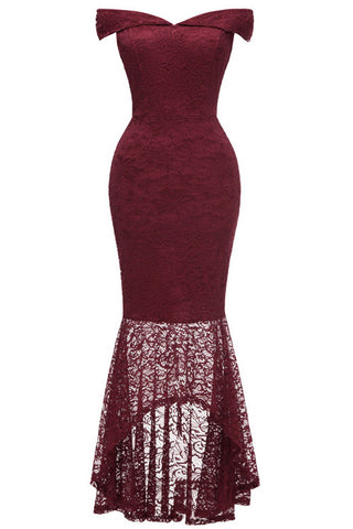 productos / Borgoña-Fuera del hombro-Lace-Mermaid-High-Low-Prom-Dress-_2.jpg