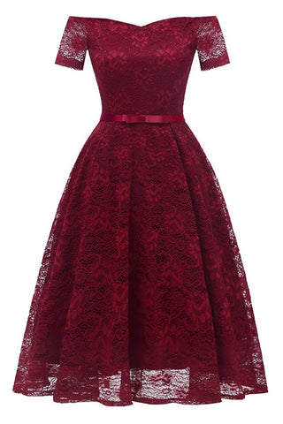 productos / Borgoña-Fuera del hombro-Lace-Prom-Dress-With-Sleeves.jpg