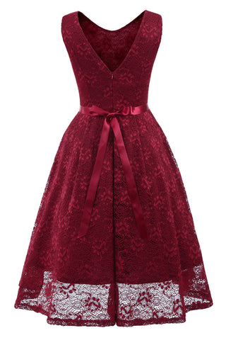 productos / Burgundy-Sleeveless-A-line-Princess-Prom-Dress-_1.jpg