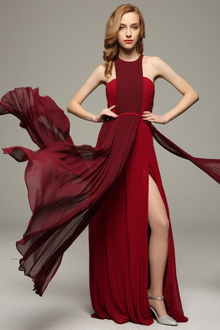 products/Burgundy-Two-Tone-Prom-Dress-Inspired-By-Blake-Lively-_4.jpg