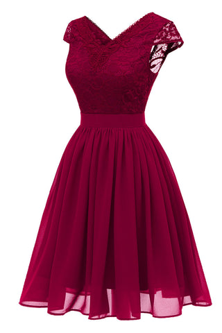 products/Burgundy-V-neck-Lace-Homecoming-Dress-_2.jpg