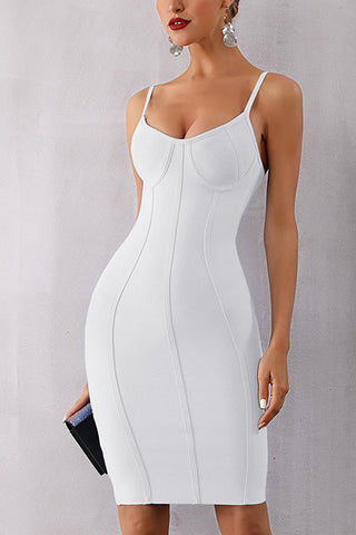 prodotti / Bustier-Detail-Zip-Back-aderente-Slip-Dress-_2.jpg