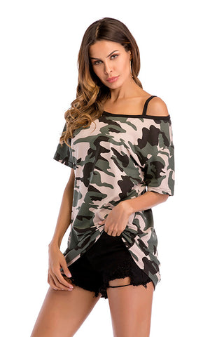 products/Camouflage-Off-the-shoulder-Asymmetrical-Neck-Tee-_1.jpg