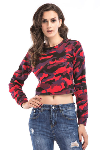 products/Camouflage-Print-Crop-Pullover-Sweatshirt-_2.jpg