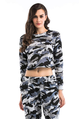 products/Camouflage-Print-Crop-Pullover-Sweatshirt.jpg