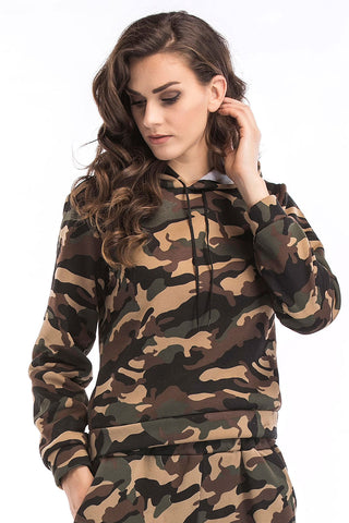 products/Camouflage-Print-Drawstring--Sweatshirt-With-Long-Sleeves-_2.jpg