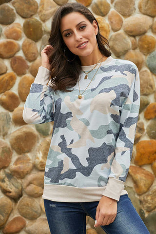 productos / Camuflaje-Print-Round-Neck-Pullover-T-shirt --_ 1.jpg