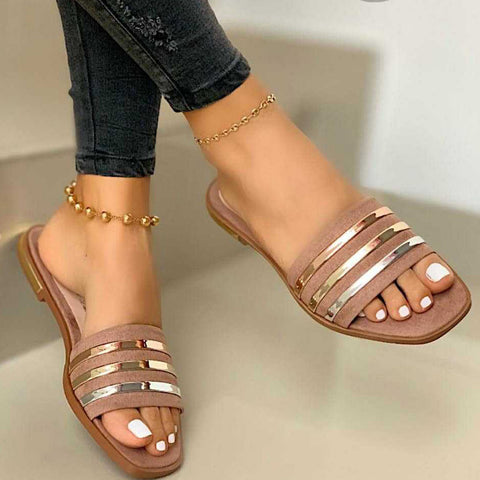 products/CasualFlatsOpen-toeSlippers_3.jpg