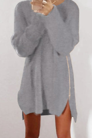 products/Casual_Loose_Zip_Sweater_Dress_6.jpg