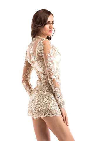 products/Champagne-Embroidered-Long-Sleeves-Two-Piece-Set-With-Pants-_3.jpg
