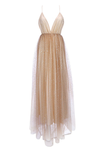 products/Champagne-Sparkly-Sequin-Plunging-Deep-V-neck-Prom-Dress.jpg