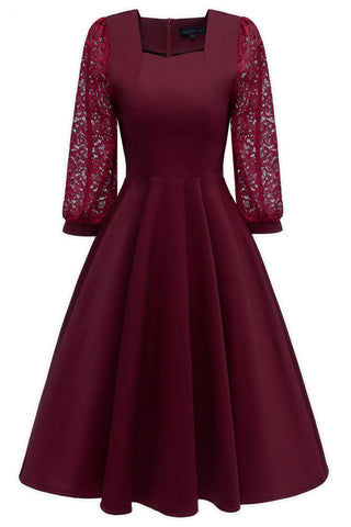 productos / Chic-Burgundy-A-line-Homecoming-Dress-With-Long-Sleeves.jpg