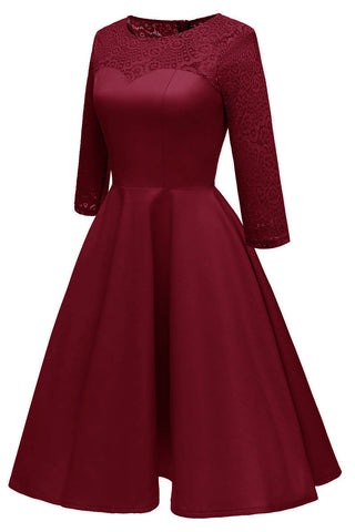 products / Chic-Burgund-Lace-Homecoming-Kleid-With-Long-Sleeves-_1.jpg