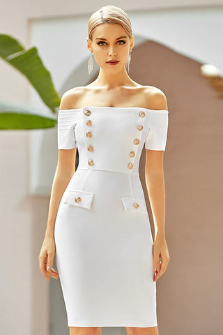 Produkte / Chic-Off-The-Shoulder-Bandage-Homecoming-Party-Kleid-_2.jpg