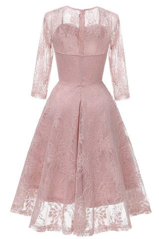 productos / Chic-Pink-Lace-A-line-Prom-Dress-With-Long-Sleeves-_1.jpg