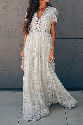 produits / Chic_V-neck_Lace_Dress_2.jpg
