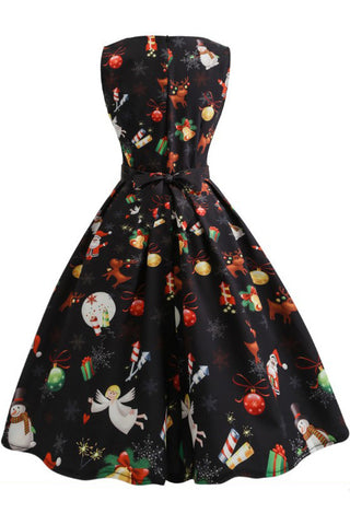 productos / Christmas-Retro-Printed-Boatneck-Dress-_2.jpg