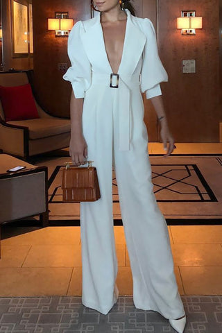 products/Classic_White_Wide-leg_Belt_Jumpsuit_2.jpg
