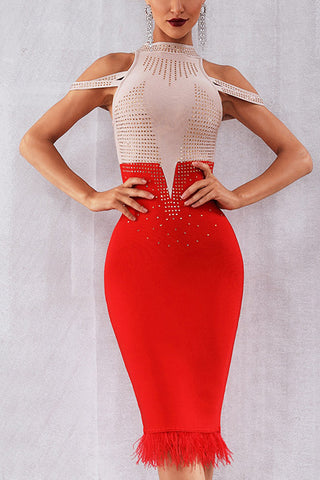 produkte / Color-block-Off-Shoulder-Feather-Trim-Bead-Bodycon-Kleid-_3.jpg