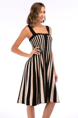 products/Color-block-Striped-Button-Front-Knit-Dress-_3.jpg