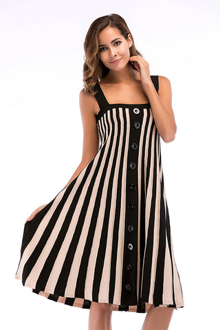 productos / Color-block-Striped-Button-Front-Knit-Dress-_4.jpg