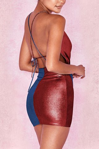 prodotti / Color_Block_Backless_Cami_Dress_4.jpg