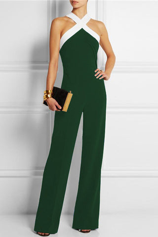 produits / Color_Block_Criss-cross_Halter_Jumpsuit_3.jpg