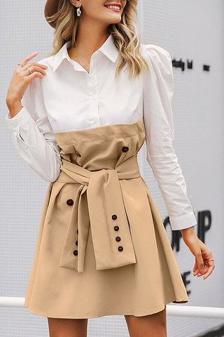 prodotti / Color_Block_Tie_Front_Shirt_Dress_1.jpg
