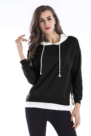products/Colorblock--Hooded-Long-Sleeve-Sweatshirt--_2.jpg