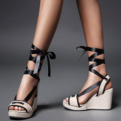 products/ColorblockCrossoverLace-upWedgeSandals_3.jpg