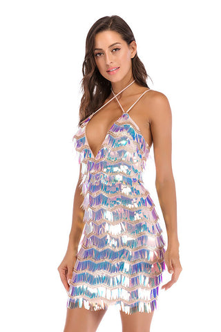 produkte / Bunte-Pailletten-Neckholder-V-Ausschnitt-Sparkly-Backless-Mini-Dress-_2.jpg