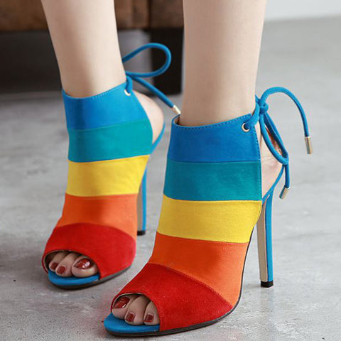 products/ColorfulStripedPeep-toeStilettoHeelSandals_2.jpg