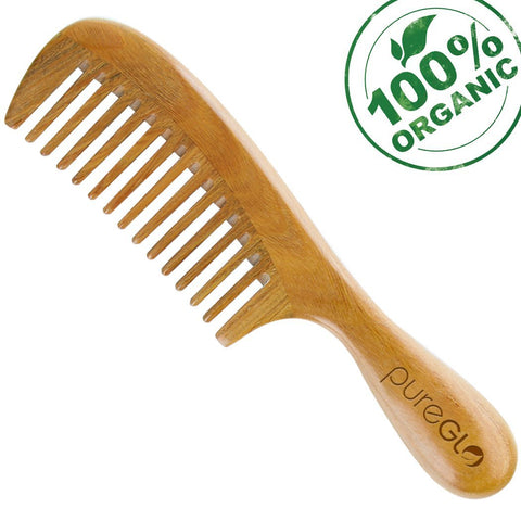 products/Comb-W-1.jpg