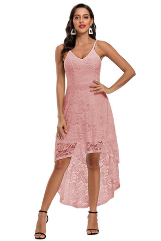 Produkte / Cute-High-Low-Lace-Cocktail-Kleid-_1.jpg