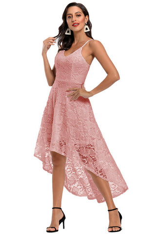 Produkte / Cute-High-Low-Lace-Cocktail-Kleid-_2.jpg