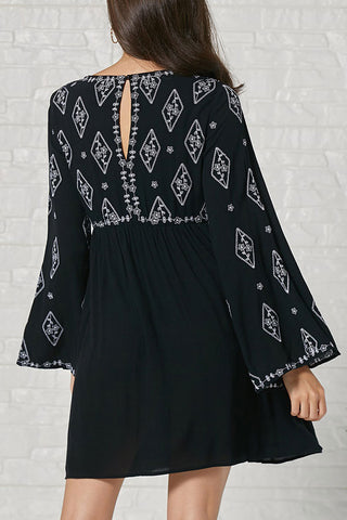 products/Cutout_Back_Embroidered_Dress_1.jpg