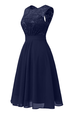 products/Dark-Navy-A-line-Lace-Homecoming-Dress-_2.jpg