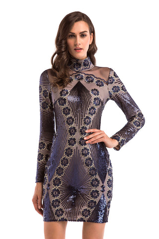 products / Dark-Navy-Embroidered-Sequined-Bodycon-Dress-With-Long-Sleeves-_3.jpg