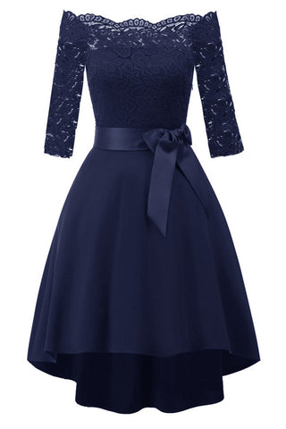 products/Dark-Navy-Lace-Off-the-shoulder-High-Low-Prom-Dress.jpg