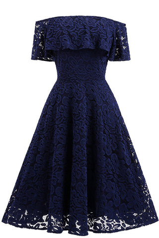 produits / Dark-Navy-Laec-A-line-Homecoming-Dress.jpg