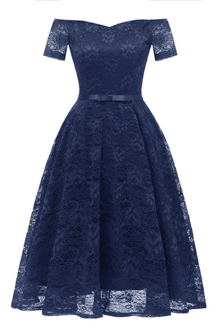 produits / Dark-Navy-Off-the-Shoulder-Lace-Prom-Dress-With-Sleeves-_2.jpg