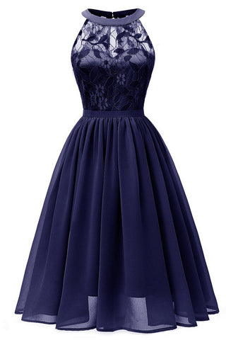 produkte / Dark-Navy-Sleeveless-A-line-Lace-Prom-Dress.jpg