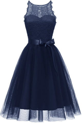 produits / Dark-Navy-Sleeveless-Cut-Out-A-line-Prom-Dress-_1.jpg