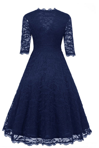 products/DarkNavy-V-neck-A-line-Prom-Dress-With-Half-Sleeves-_1.jpg