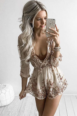products/Deep_V-neck_Sequined_Tie_Front_Romper.jpg