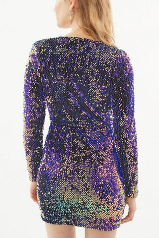 products/Deep_V-neck_Sequins_Dress_2.jpg