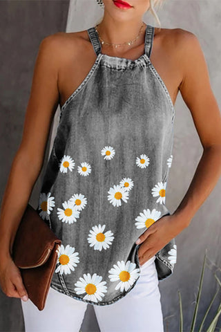 products/DenimFlowerScoopTankTop_3.jpg