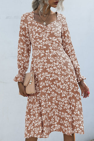 products/DitsyFloralEmpireLongSleeveDress_3.jpg