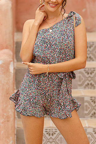products/DitsyFloralOneShoulderRomper_1.jpg