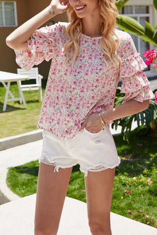 products/DitsyFloralRuffleSleeveBlouse_2.jpg